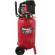 Powermate PLD1581519.01 VX 15 Gallon Portable Air Compressor