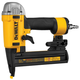 Dewalt DWFP1838 18-Gauge 1/4 in. Crown 1-1/2 in. Finish Stapler