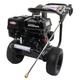Simpson 60579 PowerShot 3,800 PSI 3.5 GPM Gas Pressure Washer
