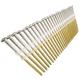SENCO KD25APBSN .131 in. x 2-1/2 in. Bright Basic Full Round Head Nails