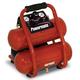 Powermate VSP0000201.01 2 Gallon Side Stack Air Compressor Kit