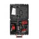 Chicago Pneumatic 8848K 20V 1/2 in. Impact Wrench Kit
