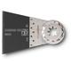 Fein 63502134290 2-9/16 in. Standard Oscillating E-Cut Saw Blade (10-Pack)