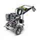 Karcher 1.107-261.0 G3500 OCT 3,500 PSI 3.2 GPM Gas Pressure Washer