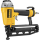 Dewalt D51257K 16-Gauge 1 in. - 2-1/2 in. Straight Finish Nailer Kit