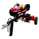 Southland SLS20825 208cc Gas 25 Ton Log Splitter