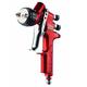Tekna 703661 ProLight 1.4mm Gravity Feed Spray Gun