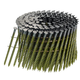 SENCO FF19AMEC .099 in. x 1-3/4 in. Aluminum 15 Degree Coil Nails