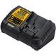 Dewalt DCB115 12V/20V MAX Multi-Voltage Lithium-Ion Charger