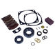 Ingersoll Rand 261-TK2 Motor Tune-Up Kit for the IRC-261 and 271