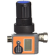 DeVilbiss HARG555 Digital Air Regulator