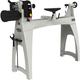 JET 719500 1.5 HP 16 in. x 40 in. Variable Speed Woodworking Lathe