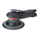 Ingersoll Rand 4151-2 Ultra-Duty Vacuum-Ready Two-Handed Random Orbital Sander