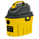 Stanley SL18123P 3.0 Peak HP 3 Gallon Portable Poly Wet Dry Vac