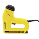 Stanley TRE550Z 2-in-1 Electric Stapler and Brad Nailer