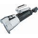 Ingersoll Rand 326 Heavy-Duty Air Cut-Off Tool
