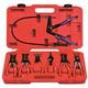 Astro Pneumatic 9406 Hose Pliers Kit