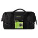 Greenlee 0158-12 18 in. Heavy-Duty Multi-Pocket Bag