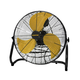 Master MAC-20F-DDF 20 in. Omni Directional Floor Fan