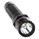 Bayco TAC-560XL Xtreme Lumens Tactical Light