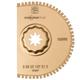 Fein 63502187210 3-9/16 in. Segmented Carbide Circular Oscillating Saw Blade