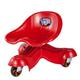 Blackhawk BH5031 Red Bh Tail Bone Seat