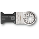 Fein 63502205260 1-3/8 in. Bi-Metal Precision Oscillating E-Cut Saw Blade