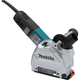 Makita GA5040X1 GA5040X1 5 in. Angle Grinder with Tuck Point Guard