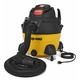 Shop-Vac 8251600 16 Gallon 6.5 Peak HP Ultra Pro Wet/Dry Vacuum