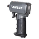 AIRCAT 1075-TH 3/8 in. Compact Impact Wrench