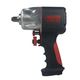 AIRCAT 1295-XL 1/2 in. Compact Impact Wrench