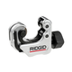 Ridgid 86127 1-1/8 in. Capacity Close Quarters AUTOFEED Tubing Cutter