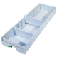 Festool 491691 Sortainer Drawer Divider for Small Drawers (10-Pack)