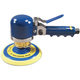 Astro Pneumatic 300SP 6 in. Daq Orbital Sander