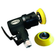 Astro Pneumatic 321 2 in. Micro Random Orbit Sander