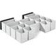 Festool 201124 Container Set