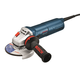 Bosch GWS10-45 10 Amp 4-1/2 in. Angle Grinder