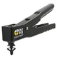 Dent Fix Equipment DF-CT887 Slim-Line Plastice Rivet Kit