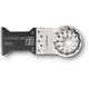 Fein 63502205290 1-3/8 in. Bi-Metal Precision Oscillating E-Cut Saw Blade (10-Pack)