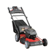 Snapper 7800756 190cc Gas Powered 22 in. 3-in-1 Self-Propelled Lawn Mower (CARB)