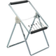 3M 2514 Parts Stand
