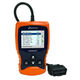 Actron CP9670 OBD II Autoscanner