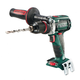 Metabo 602241890 18V Cordless Lithium-Ion Brushless 1/2 in. Drill Driver (Bare Tool)