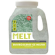 Snow Joe MELT10EB-J MELT Premium Enviro-Blend Ice Melter with CMA (10 lbs. Jug)