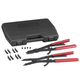 OTC Tools & Equipment 4513 2-Piece Heavy-Duty Snap Ring Pliers Set