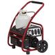Powermate PM0133250 3,250 Watt Portable Propane Generator with Manual Start