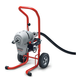 Ridgid 23692 115V 0.75 HP Sectional Drain Cleaning Machine