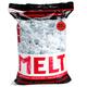Snow Joe MELT25CCP MELT Professional Strength Calcium Chloride Pellets Ice Melter (25 lbs. Resealable Bag)