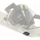 Festool 491582 Limit Stop for TS 55/75 EQ, ATF 55 E and AT 65 E