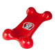 Blackhawk BH6031 Red Bh Bone Mechanics Creeper